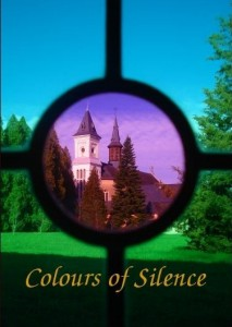 Colours of silence